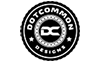dotcommon-designs