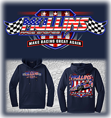 make-racing-great-again-front-hoodie-tn