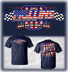 make-racing-great-again-front-tshirt-tn