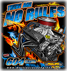 no-rules-back-tn